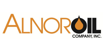 Alnor Oil Company, Inc.