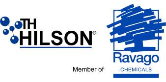 TH Hilson, A Ravago Chemicals Company
