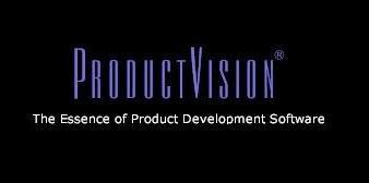 Advanced Software Designs