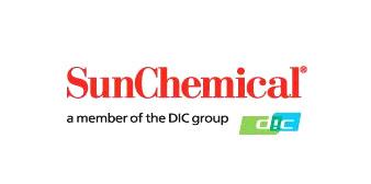 Sun Chemical Corporation US