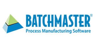 BatchMaster Software, Inc.