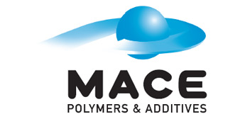 Mace Polymers & Additives