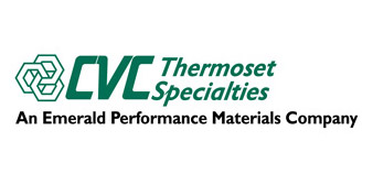 CVC Thermoset Specialties