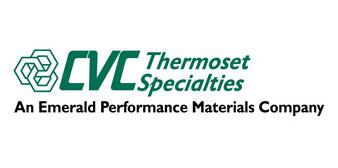 CVC Thermoset Specialties