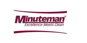 Minuteman Parker