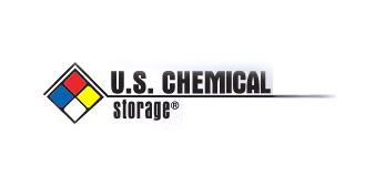 U.S. Chemical Storage