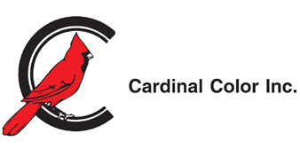 Cardinal Color Inc.
