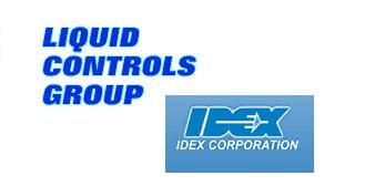 Liquid Controls LLC, A Unit Of Idex Corp.