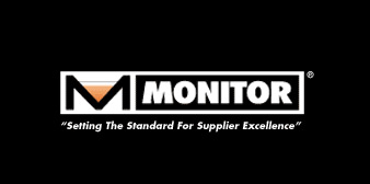Monitor Technologies LLC