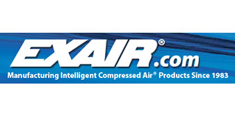 EXAIR Corporation