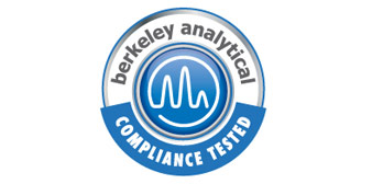 berkeley analytical (BkA)