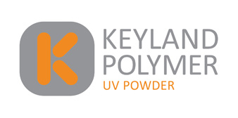 Keyland Polymer UV Powder LLC