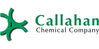 Callahan Chemical Corporation