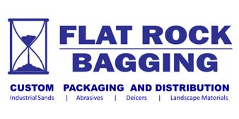 Flat Rock Bagging - Sparta Facility