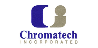 Chromatech Incorporated