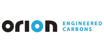 Orion Engineered Carbons LLC