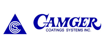 Camger Coatings Systems, Inc.