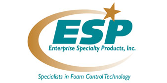 Enterprise Specialty Products