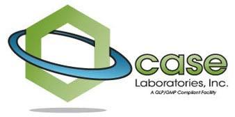 Case Laboratories, Inc.