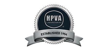 HPVA Laboratories