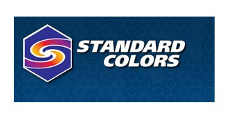 Standard Colors Inc