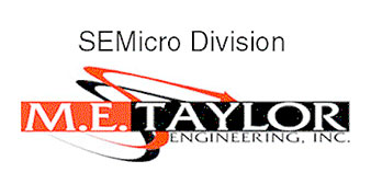 SEMicro Division