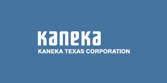 Kaneka North America, LLC