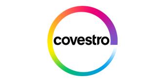 Covestro LLC