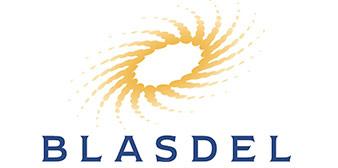 Blasdel Enterprises Inc.