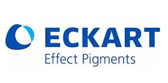 ECKART/BYK