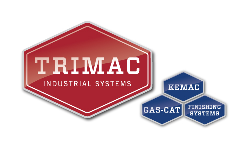 Trimac Industries LLC
