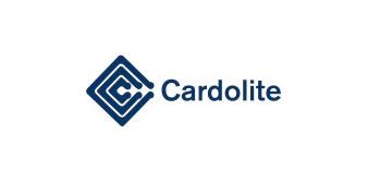 Cardolite Corporation