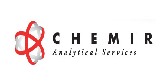 CHEMIR - EAG