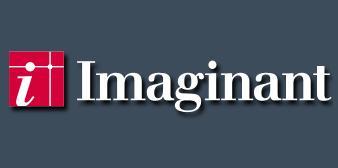 JSR Ultrasonics - A Division Of Imaginant