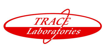 Trace Laboratories, Inc.