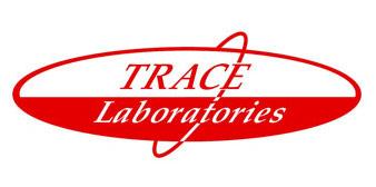 Trace Laboratories, Inc.