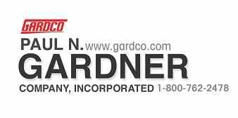 Paul N. Gardner Co.