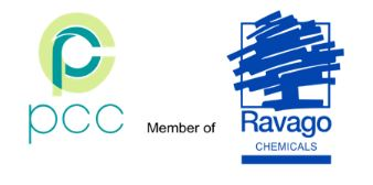 Ravago Chemicals - Legacy Pacific Coast Chemicals