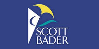 Scott Bader, Inc.