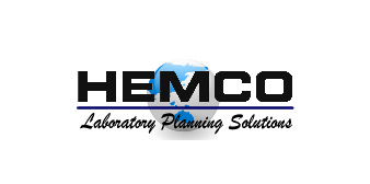 HEMCO Corporation / Laboratory Planning Solutions