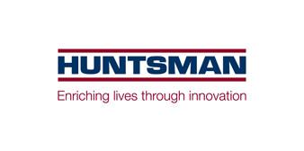 Huntsman Pigments and Additives