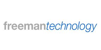 Freeman Technology