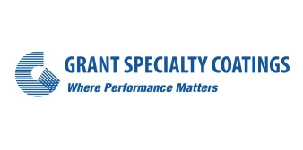 Grant Specialty Coatings