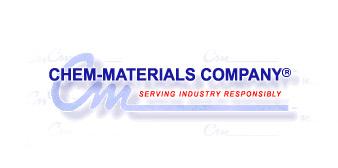Chem-Materials Company