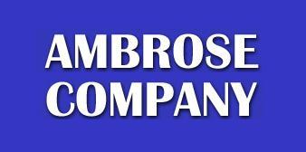 Ambrose Co.