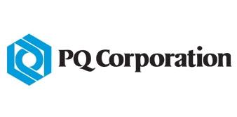 PQ Corporation