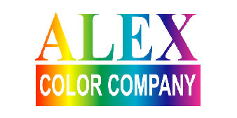 Alex Color Company