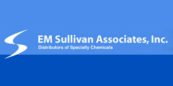 E. M. Sullivan Associates, Inc.