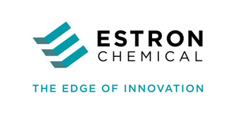 Estron Chemical, Inc.
