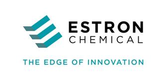 Estron Chemical, Inc.